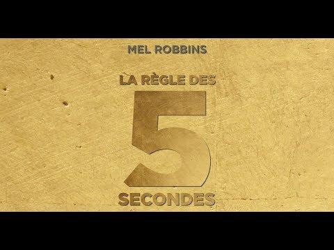 Règle des 5 secondes