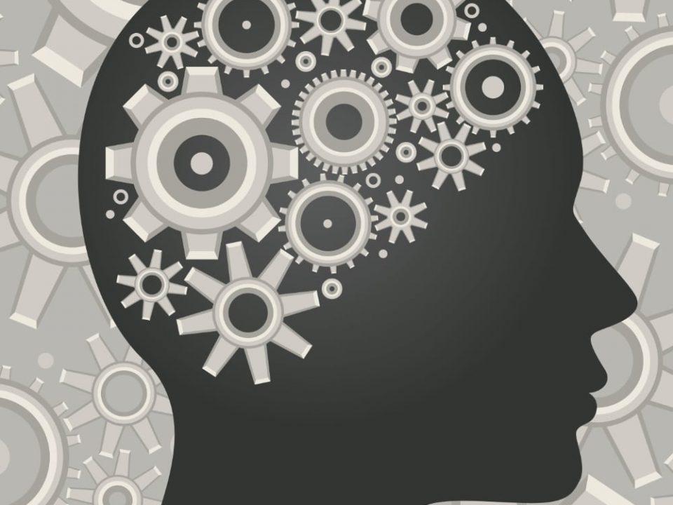 formes pensées