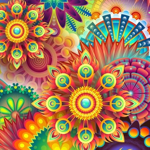 Hypnose quantique régressive